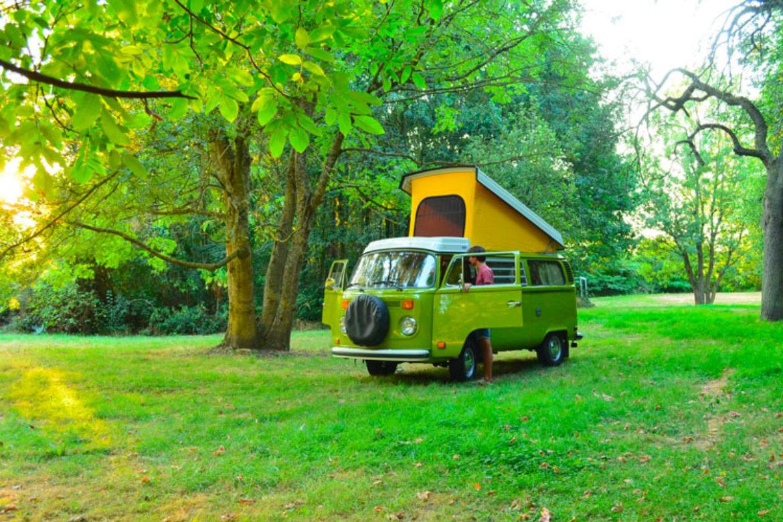 camper12